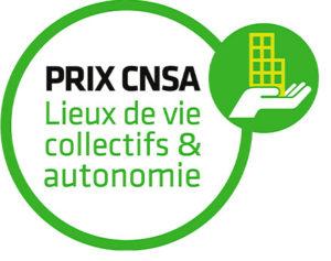 Projet lauréat du prix « Lieux de vie collectifs & autonomie », décerné par la CNSA en 2016.